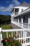 StKitts Nov19 083.jpg