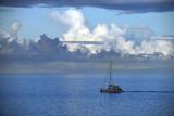 Dominica Nov19 001.jpg
