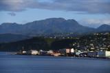 Dominica Nov19 009.jpg