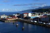 Dominica Nov19 011.jpg