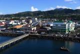 Dominica Nov19 014.jpg