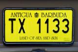 Antigua Nov19 016.jpg