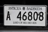 Antigua Nov19 058.jpg