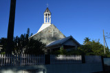 Antigua Nov19 197.jpg