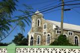 Antigua Nov19 201.jpg