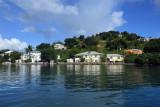 Antigua Nov19 148.jpg