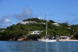 Antigua Nov19 164.jpg