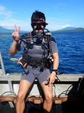 DivePNG Jun19 0004.jpg