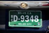 Belize Nov19 223.jpg