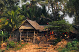 Lao Lao Whiskey Village