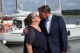 Jan & Birgit Silberhochzeit