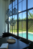 Mono Luxury Villa Pasek