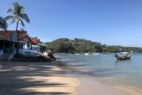 Phuket North