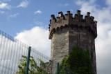 Heritage Tower Museum