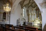 Churches of Vilnius