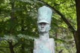 Royal Łazienki Park and Museum