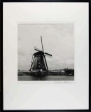 Exhibition Photographs