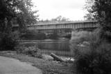 Route 100 Bridge