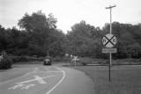 Park Exit