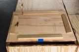 BED SYSTEM 5: Lid details... 20100826_0675