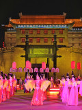 Chang'an Impression