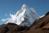 Indian Himalaya (1988)