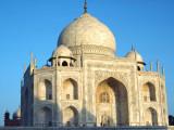 Agra(1988)