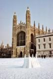Cambridge (1991)