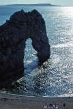 Dorset (1991)