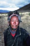 Ridang (Tibet)