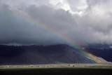 Cona (Tibet)