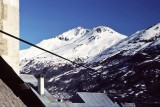 French Alps (1982)