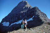 Glacier National Park (1995)