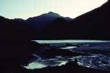 Scottish Highlands (1984)