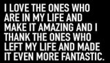 life - I love the ones who are.jpg