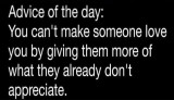 love - advice of the day.jpg
