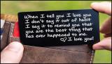 love - when I tell you I love you.jpg