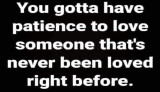 love - you gotta have patience.jpg