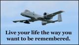 life - live your life the way.jpg