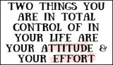 life - two things you are in total.jpg