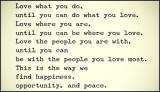 love - love what you do.jpg