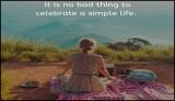 life - it is no bad thing.jpg