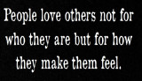 love - people love others not.jpg