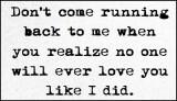 love - don't come running.jpg