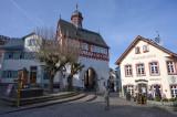 Königstein im Taunus / Germany