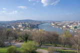 Budapest (24.03.2019)