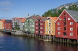 Trondheim / Norway 2019