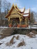 Sala Thai II