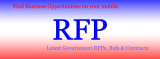 Government Bids