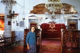 Scenes of Jewish Life